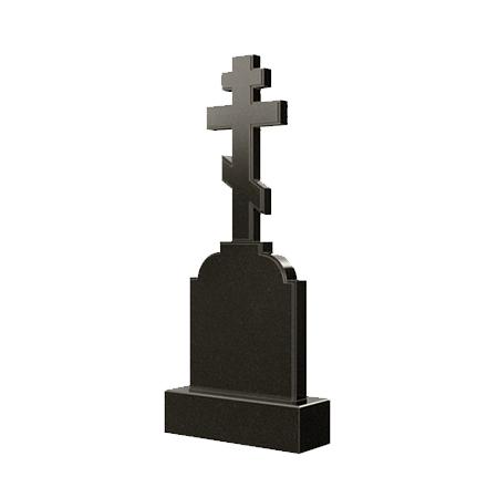 Памятник МЕ-42