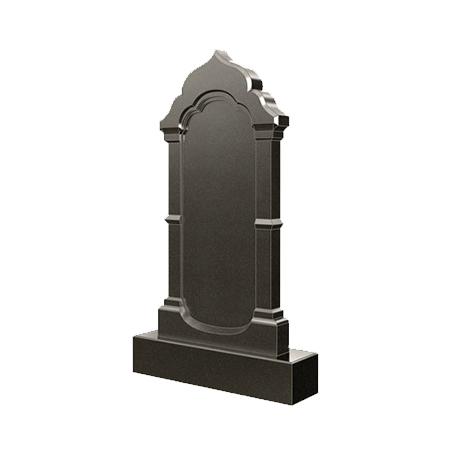 Памятник ME-615