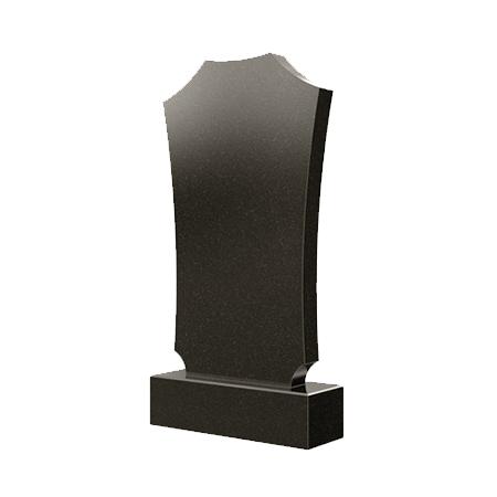 Памятник МЕ-209